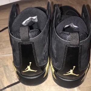 62536f88851a66 Jordan Shoes - MEN S AIR JORDAN FLIGHT CLUB  91